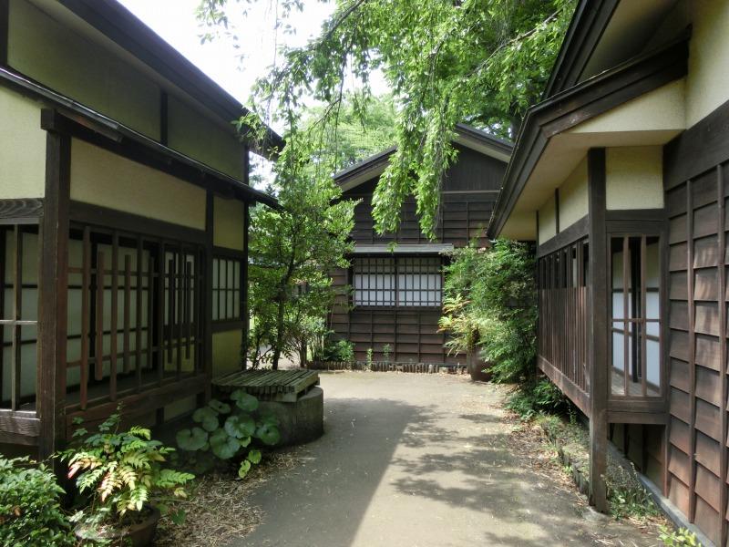 昭和の日本の面影